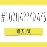 100-happy-days_week-01